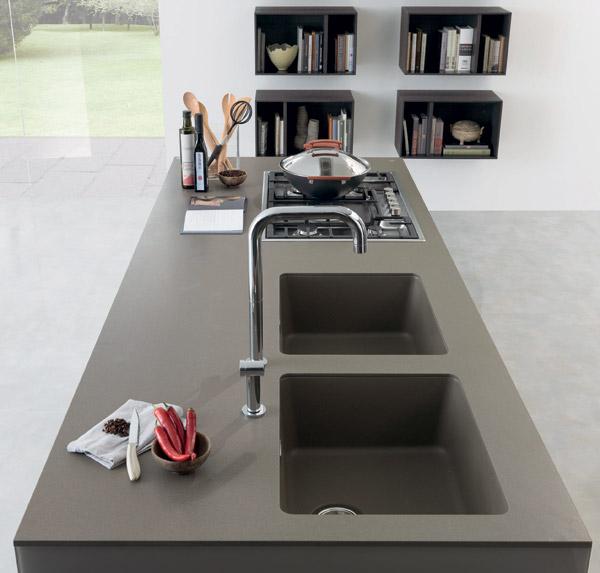 moderna-kuhinja-7a