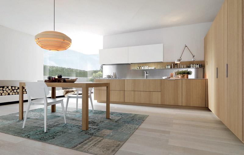 moderna-kuhinja-8