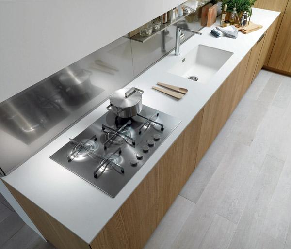 moderna-kuhinja-8a
