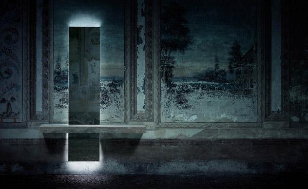 ogledalo-sa-svetlom