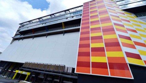 shopping-center-stadion-1_f