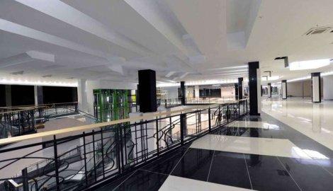 shopping-center-stadion-2_f