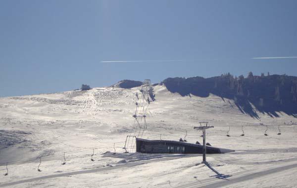 ski-restaurant-radu-a-3lhd_3lhd_185_ski_restaurant_radusa_photo_01