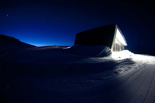 ski-restaurant-radu-a-3lhd_3lhd_185_ski_restaurant_radusa_photo_07