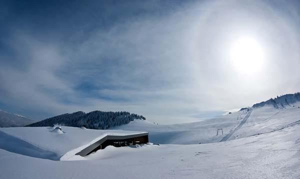 ski-restaurant-radu-a-3lhd_3lhd_185_ski_restaurant_radusa_photo_11