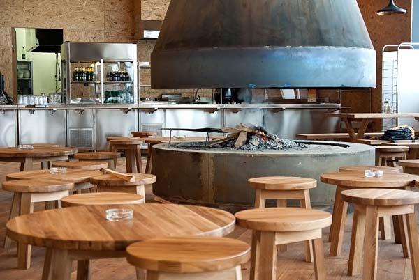 ski-restaurant-radu-a-3lhd_3lhd_185_ski_restaurant_radusa_photo_16