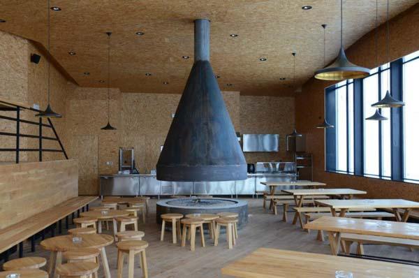 ski-restaurant-radu-a-3lhd_3lhd_185_ski_restaurant_radusa_photo_20
