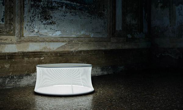 stolic-sa-svetlom