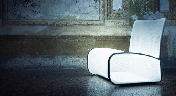 stolica-sa-svetlom
