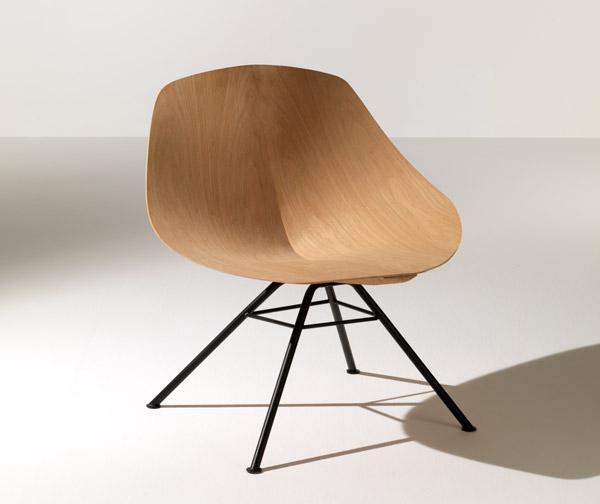 stolice-0