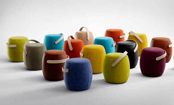 stolice-123