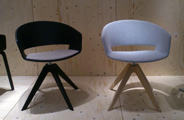 stolice-2