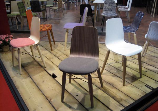 stolice-3