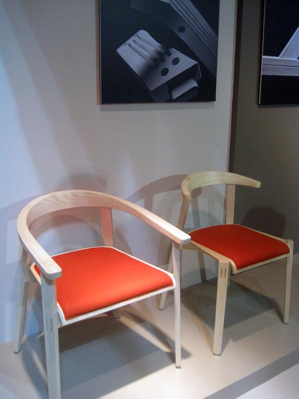 stolice-4