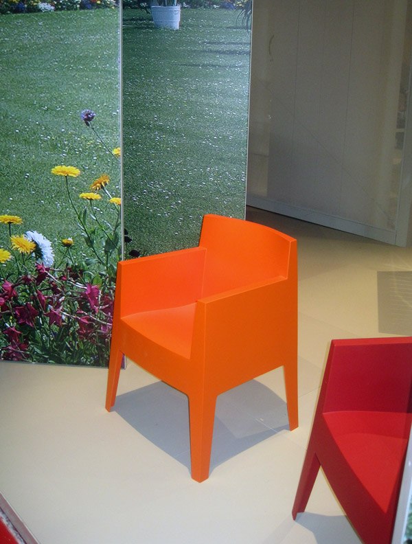 stolice-5