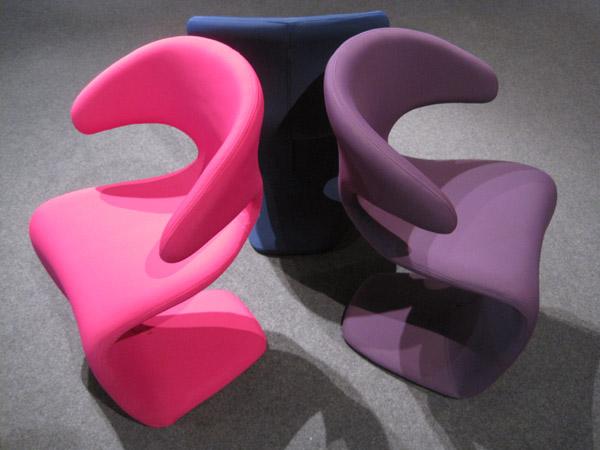 stolice-91