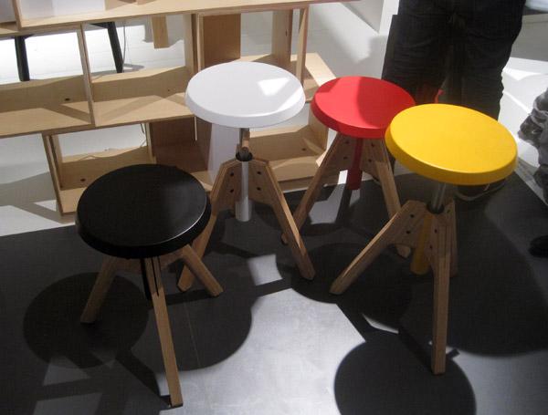 stolice-92