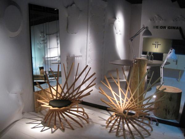 stolice-93