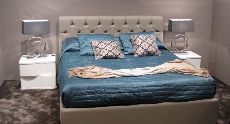 tirkiz-krevet