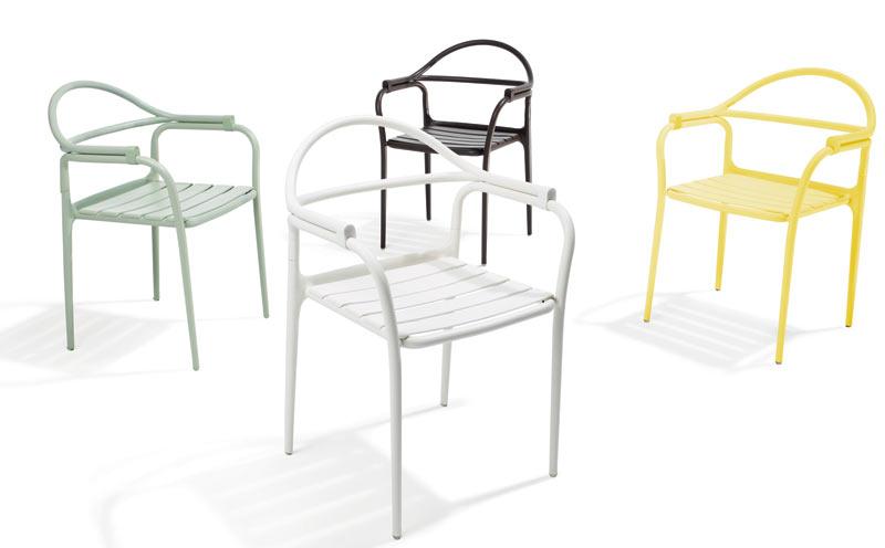 bastenske-stolice