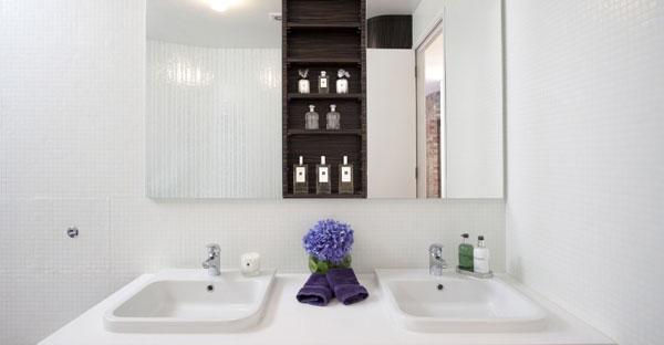 belo-kupatilo