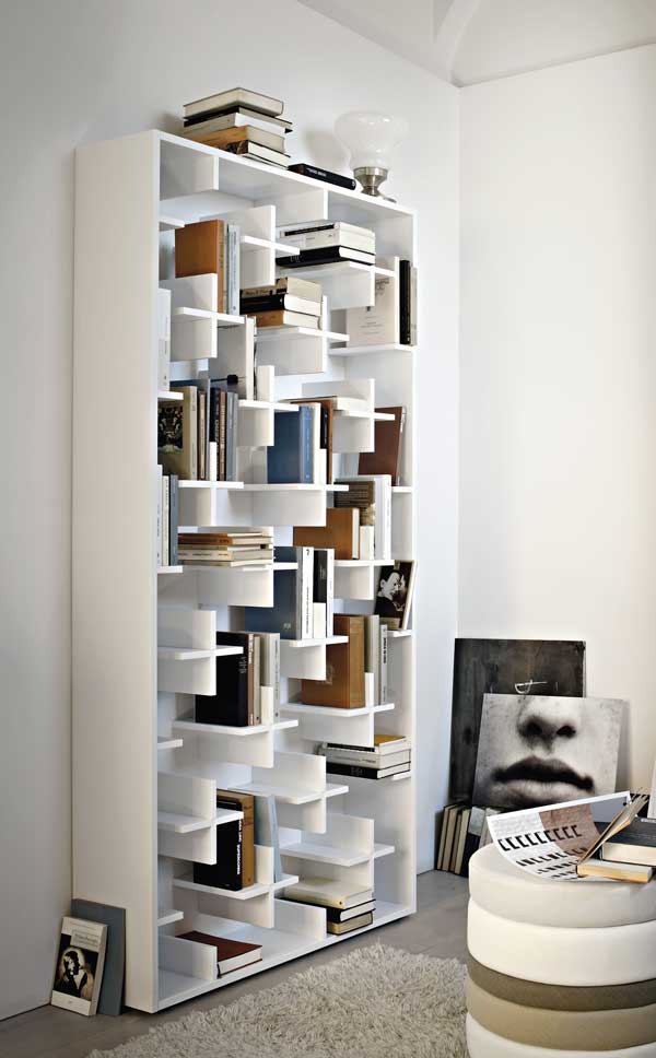 biblioteka-moderna