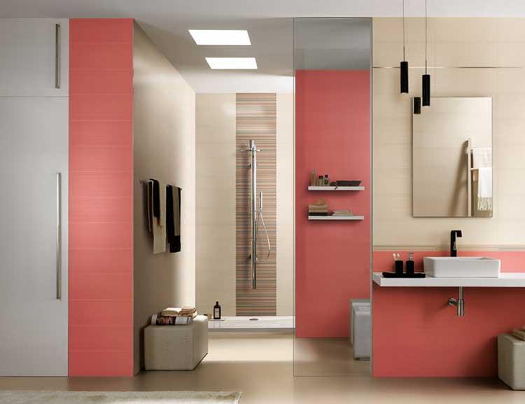 crveno-kupatilo