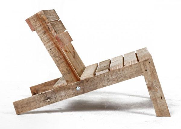 fotelja-paleta