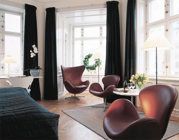 hotelska-soba-03