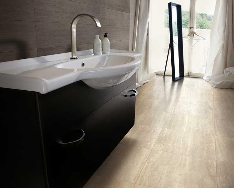 ideje-kupatilo-2