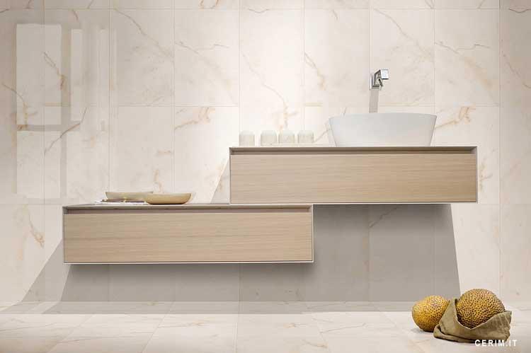 ideje-za-kupatilo
