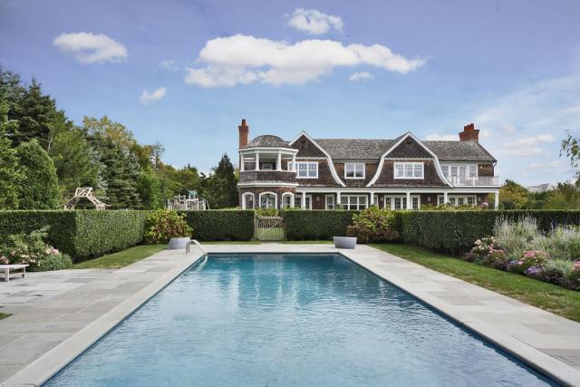 Kako izgleda nova kuća Jennifer Lopez