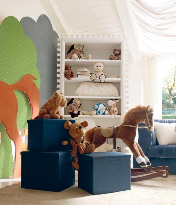 konji-decija-soba