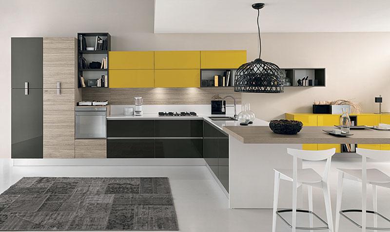 kuhinja-i-dnevna-soba