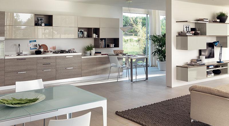 kuhinja-u-dnevnoj-sobi-2