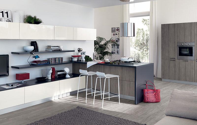 kuhinja-u-dnevnoj-sobi-3