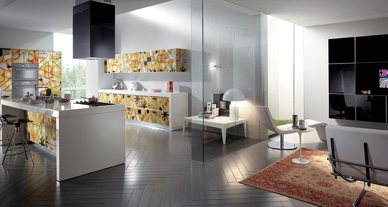 kuhinja-u-dnevnoj-sobi-4