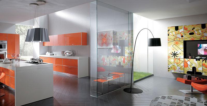kuhinja-u-dnevnoj-sobi-4c