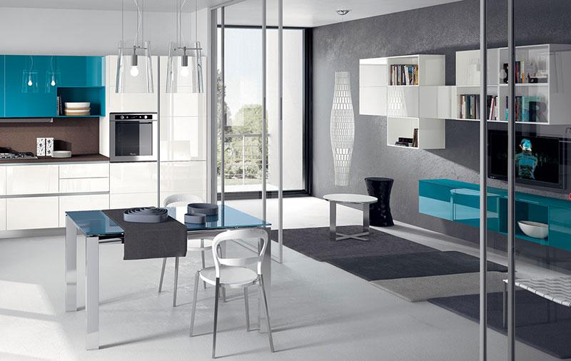 kuhinja-u-dnevnoj-sobi-5