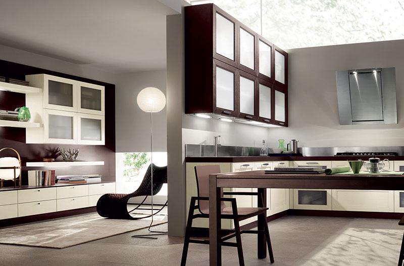kuhinja-u-dnevnoj-sobi-6
