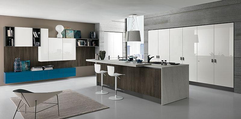 kuhinja-u-dnevnoj-sobi