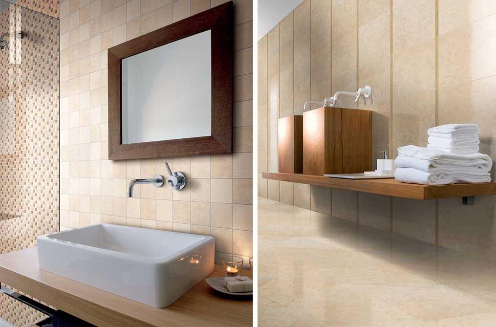 kupatilo-ideje