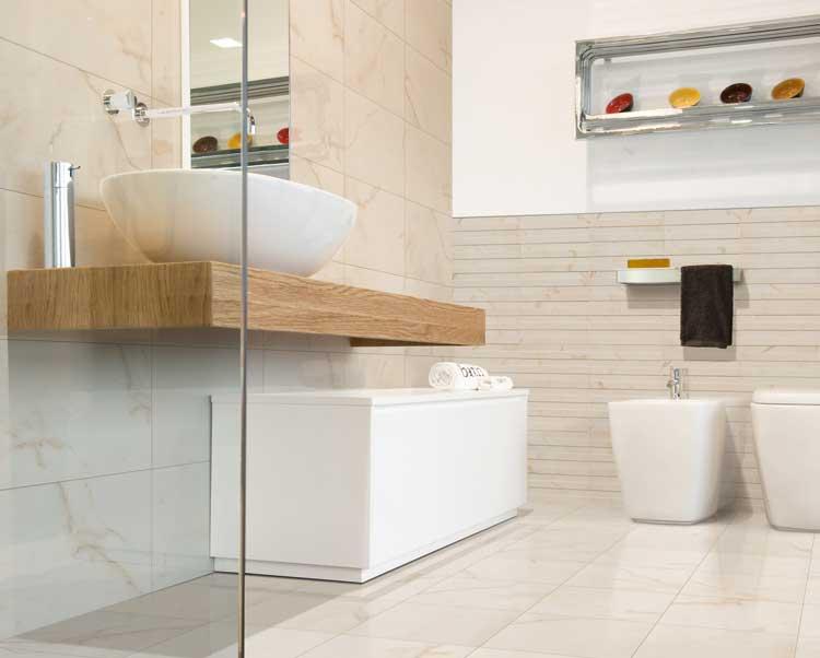 Ideje i saveti za uređenje kupatila