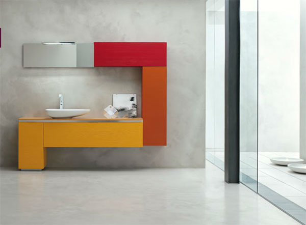 kupatilski-namestaj-5