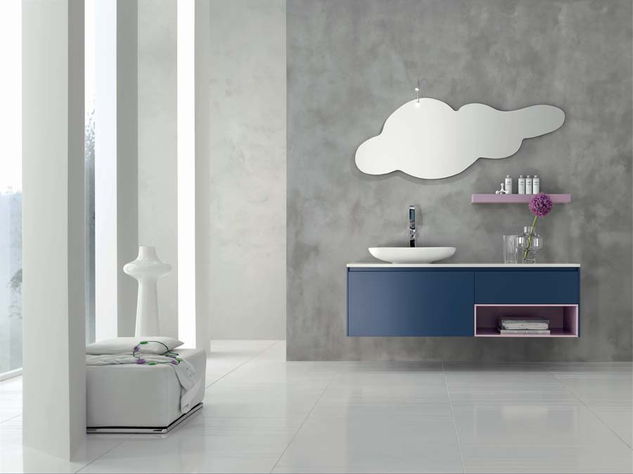 kupatilski-namestaj-8