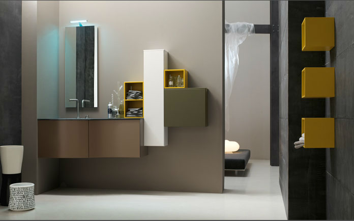 kupatilski-namestaj