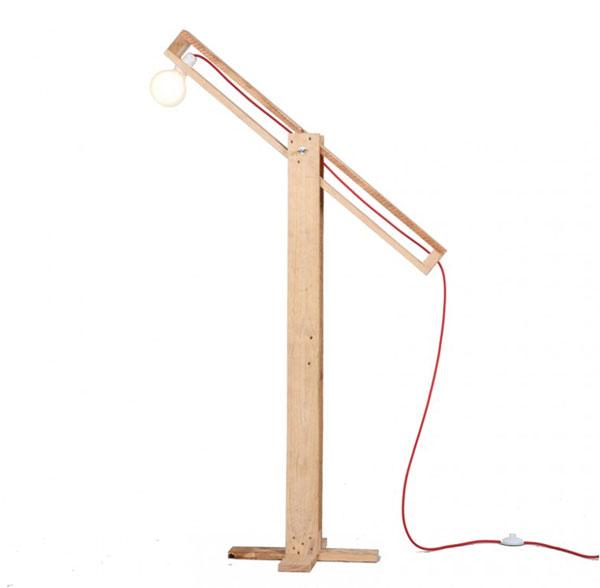 lampa-paleta
