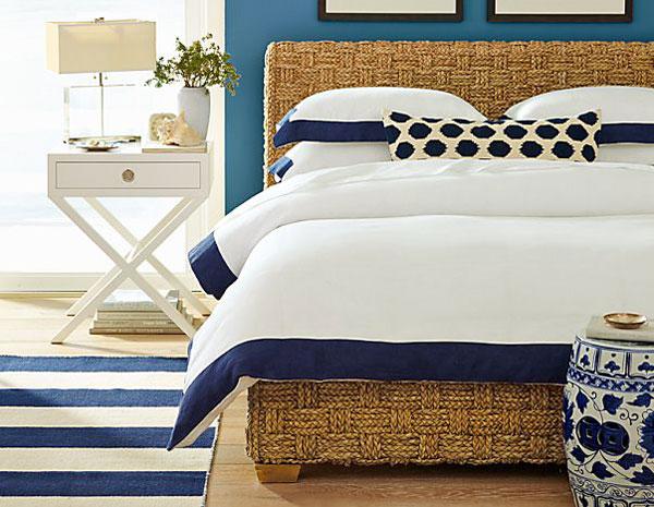 morski-stil-krevet