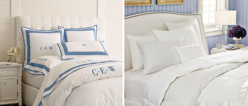 morski-stil-posteljine