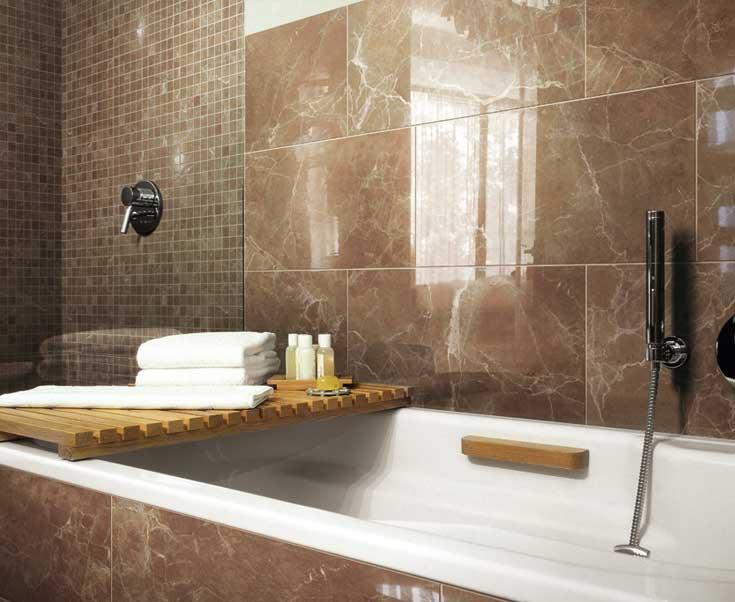 mozaik-kupatilo